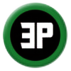 Erickpaulsimzy's avatar