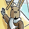 ErickShock's avatar