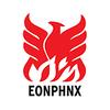 Erickson-Phoenix's avatar
