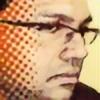 EricksonCruz's avatar