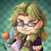 EricksonD's avatar