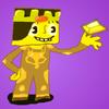 ErickTerk2ndAccount's avatar