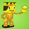 erickterk532's avatar