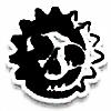 erickthedesigner's avatar