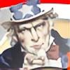 erickxson's avatar