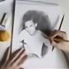 erickz21's avatar