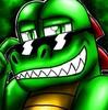 Erickzilla's avatar