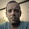 ericl's avatar