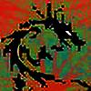 ericleb010's avatar