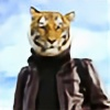ericleberre's avatar