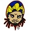 EricMarquez's avatar