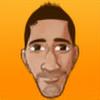 ericmerced75's avatar