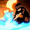 ericmh126's avatar