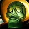 EricNocellaDiaz's avatar