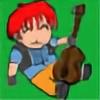 Ericosuperbard's avatar
