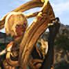 ericphreesite's avatar
