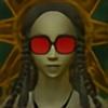 EricPountengue's avatar