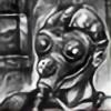 ericradiation's avatar