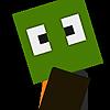 Ericraft's avatar