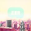 EricRelapse's avatar