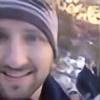 Ericrinaldo's avatar