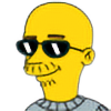 EricRobichaud73's avatar