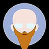 EricRonin's avatar