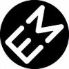 erics0n's avatar