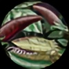 erics34all's avatar
