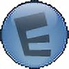 ericsalvi's avatar