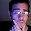 EricSargent's avatar