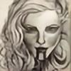 Ericsart5196's avatar