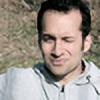 EricSchumacher's avatar