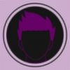 EricsContent's avatar