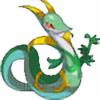 ericsmth78's avatar