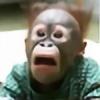 ericsonvini's avatar