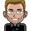 EricSuter's avatar