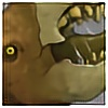 EricT's avatar