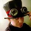 EricTcrow's avatar