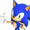 Erictheartist01's avatar
