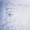ErictheLucario's avatar