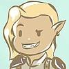 EricTheMaster's avatar
