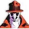 Ericthepilot's avatar