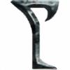 ericthered1090's avatar