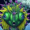 EricTonArts's avatar