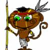 EricTrickster's avatar