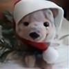 EricTuller's avatar