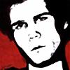 EricuchoValiente's avatar