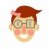 Ericustardart's avatar