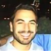 ericvasquez's avatar